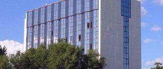 11 арбитражный апелляционный суд в Самаре