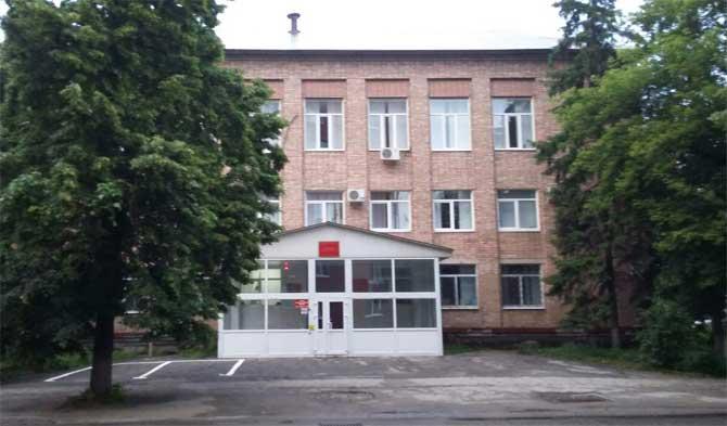 Сызранский районный суд Самарской области